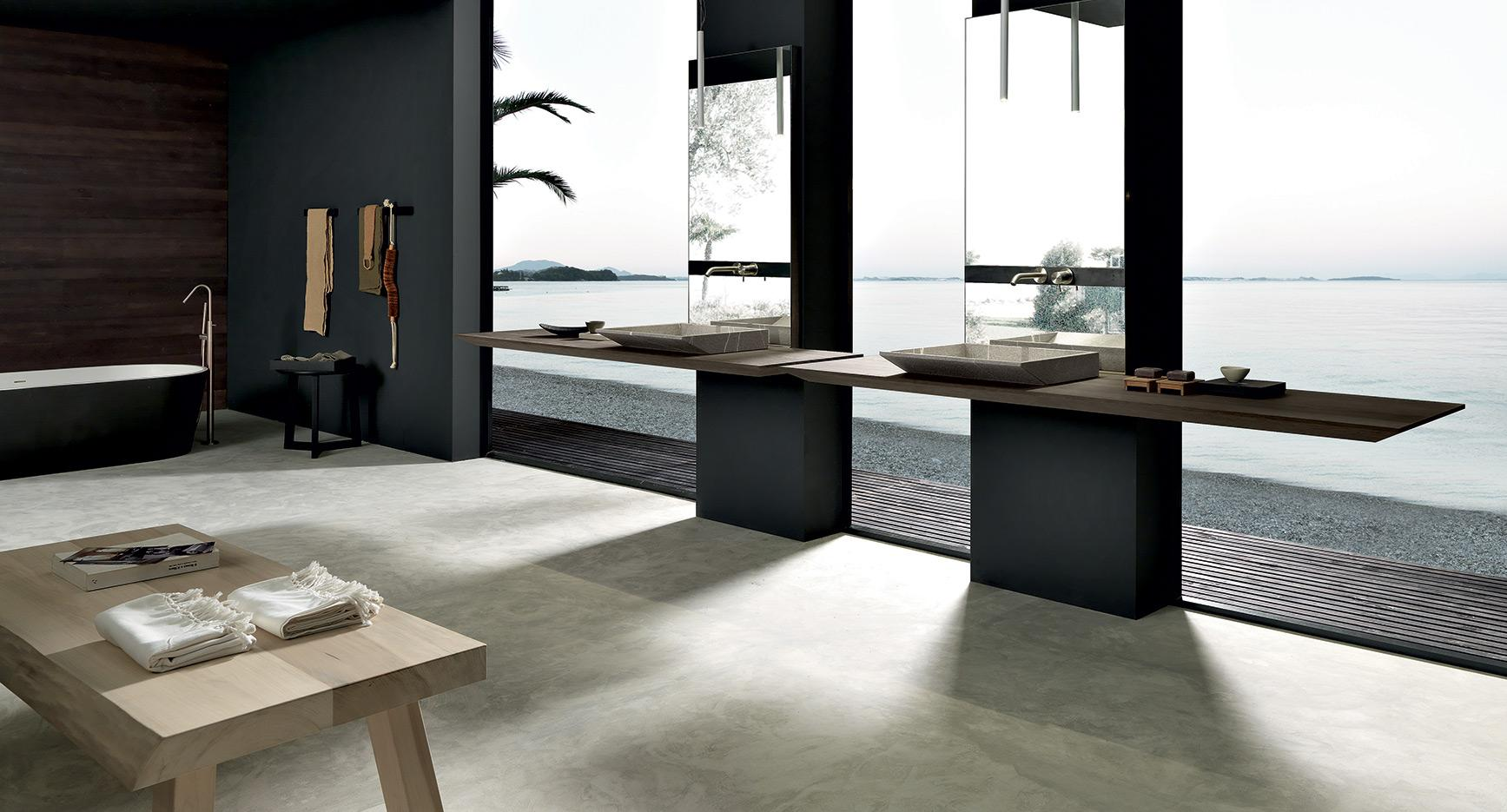 modulnova-bath-surf-collection-oak-top-with-pietra-piazzentina-zink-mirror-taps-integrated