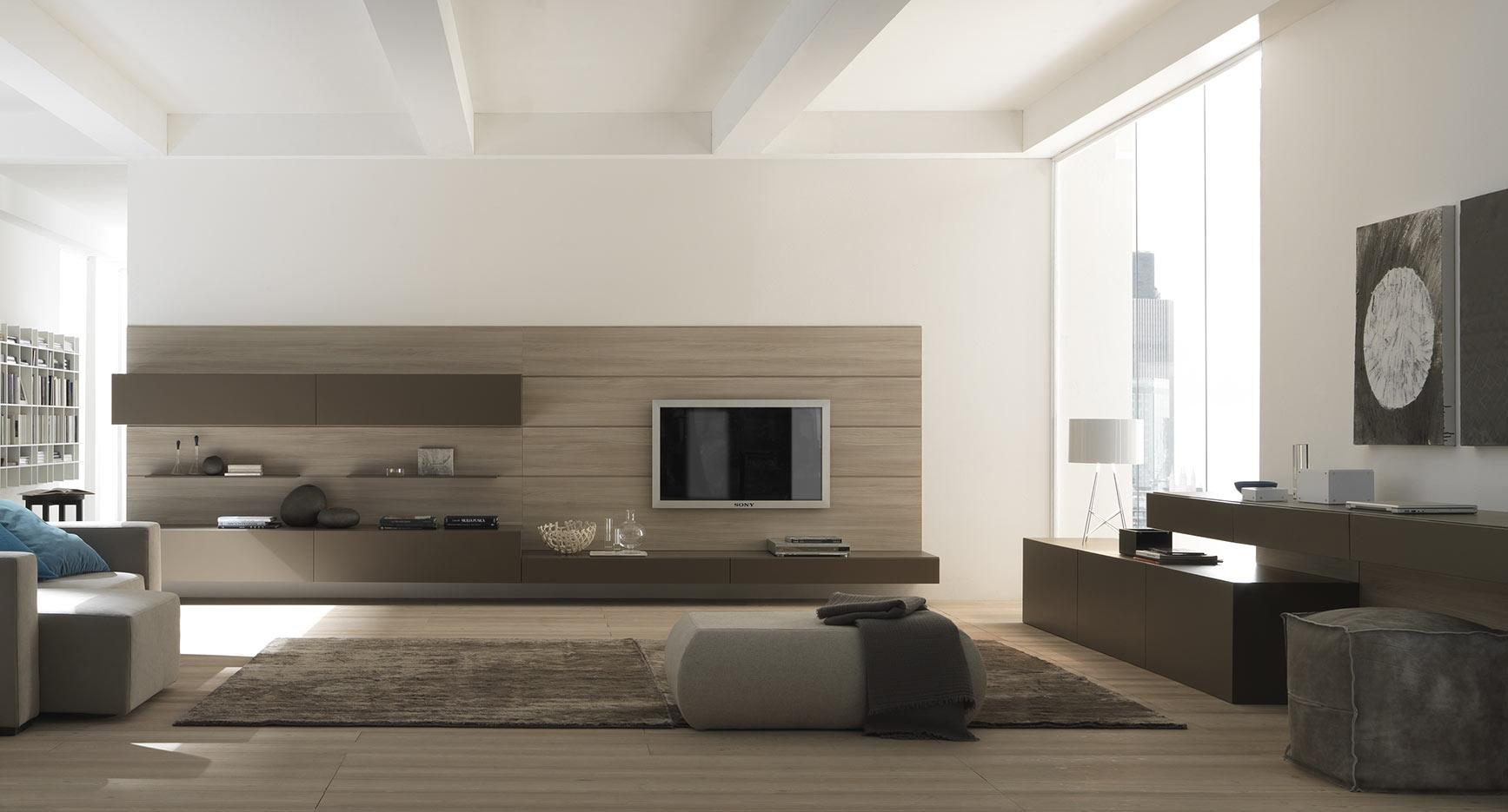 modulnova-living-face-collection-wall-system-oak-satin-laquered